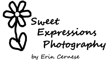 Sweet Expressions Photo